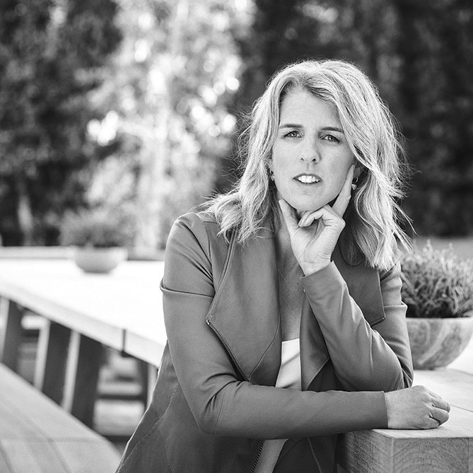 Rory Kennedy BW Headshot 2018 - 480x480